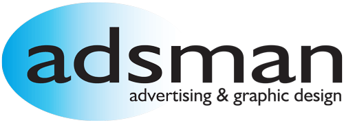 Adsman Advertising & Design